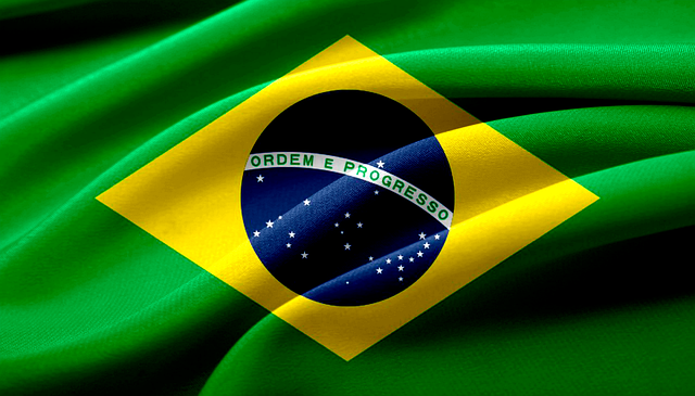 Brazil's General Data Protection Law (LGPD) comes into force;  mirrors GDPR's extra-territorial powers featured image