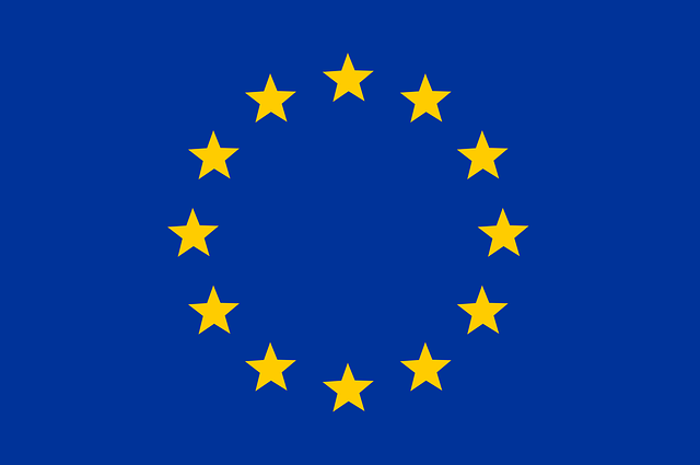 EU Council agrees ePrivacy Regulation text featured image