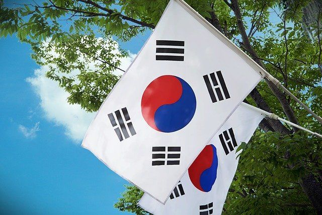 Light at the end of the tunnel for South Korea's EU adequacy decision? featured image