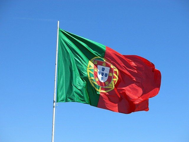 Schrems II strikes again – this time in Portugal featured image