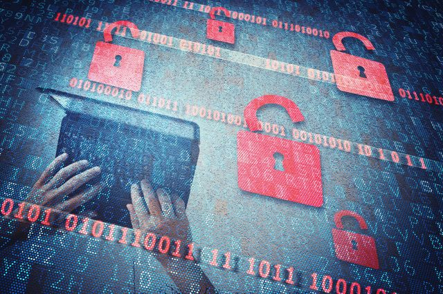 Email Security & M365 Tips and Tricks - Part I featured image