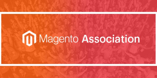 Magento 1 is not PCI compliant featured image