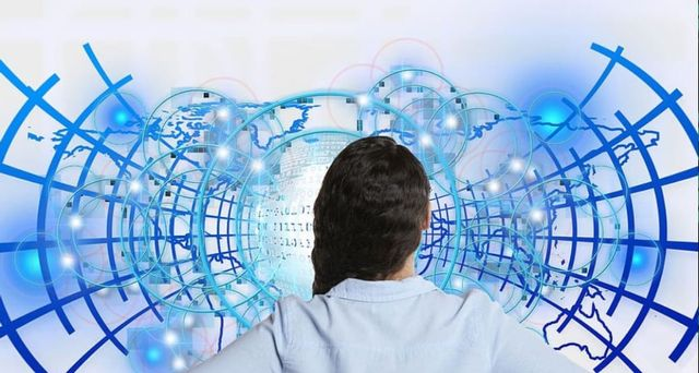 SME Information Security - 2020 & 2021 Trends featured image