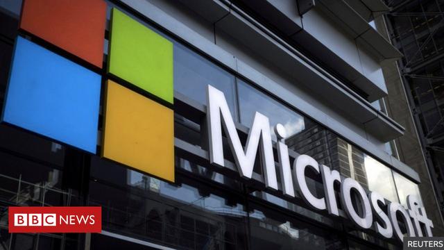 Microsoft Exchange Servers Attacks featured image