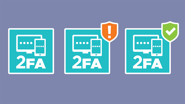 SMS may not be your best option when considering your 2FA mechanism featured image