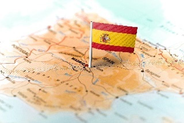 Spain will count COVID-related overstays for tax residency purposes featured image
