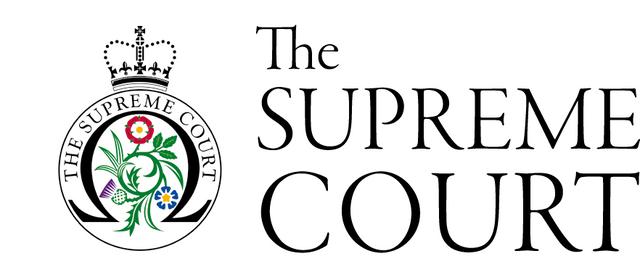 Supreme Court updates COVID arrangements featured image