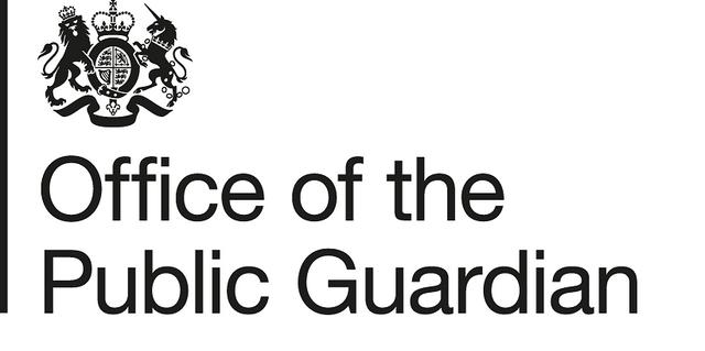 OPG seeks urgent views of those who prepare LPAs featured image