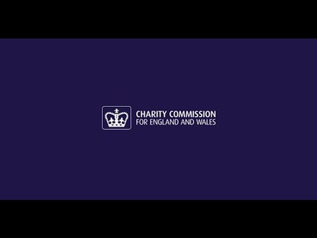 Charity Commission holds its first online Annual Public Meeting via YouTube featured image