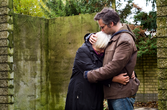 Banks failing bereaved families featured image