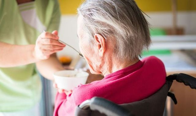 Power of Attorney – protect dementia sufferers vulnerable to financial abuse featured image