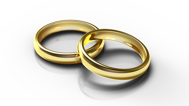 Capacity to marry should be tightened up featured image