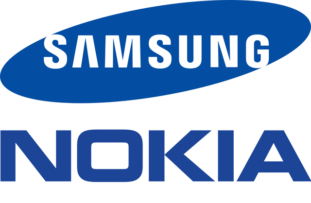 Nokia & Samsung sign video standards licensing agreement featured image