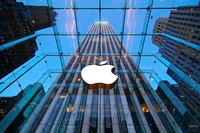 Optis v Apple: FRAND sinners repent, and ye shall be absolved (in all likelihood) featured image