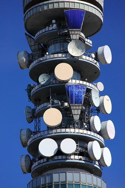 Electronic Communications Code: A step closer to clarity featured image