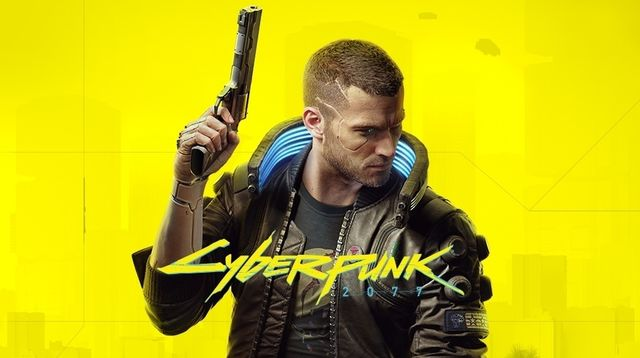 CD Projekt Red gets 'cyberpunk'd' - another ransomware attack featured image