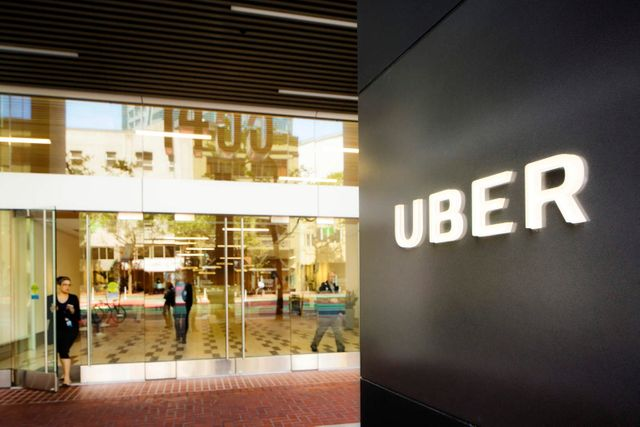 Lessons from Uber's ad fraud experience featured image