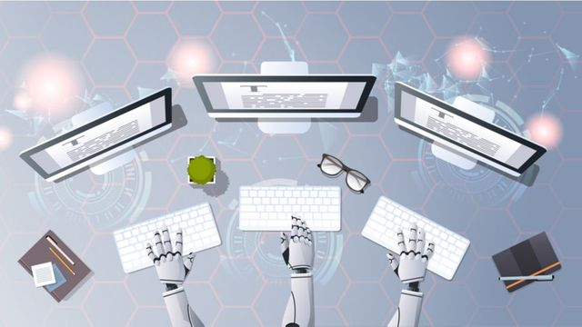 Can Artificial Intelligence really replace human creativity? The relationship between AI and intellectual property rights. featured image