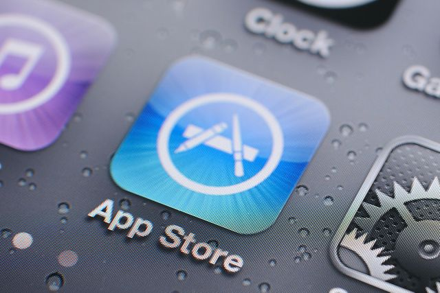 Apple App Store faces new antitrust investigation in the UK featured image
