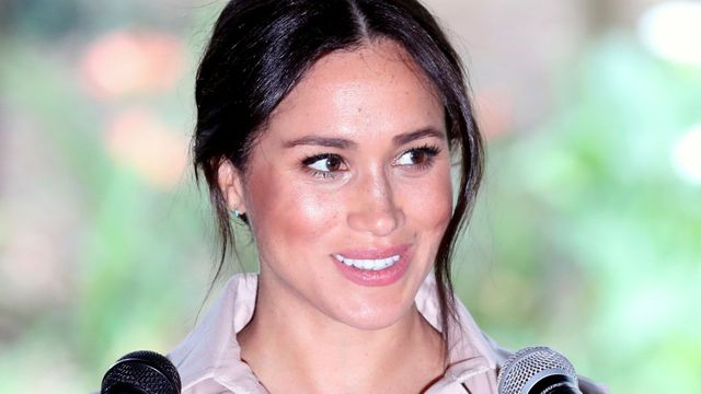 Meghan Markle's Mail on Sunday admission on hold featured image