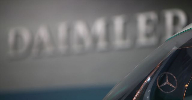 Nokia v Daimler: The Saga concludes (or does it?) featured image