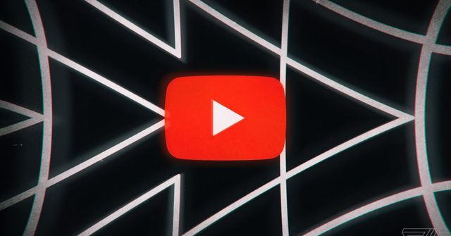 Has video killed the radio star? YouTube shuts down popular Discord music bot, Groovy featured image