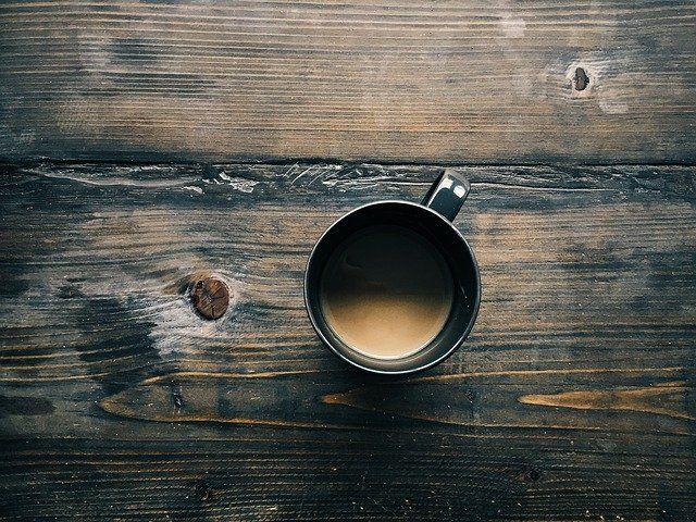 Landlord's attempt to overturn Caffè Nero CVA fails... featured image