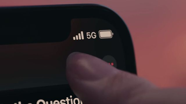 Ericsson brings 5G litigation to bear against Apple featured image