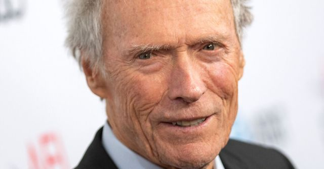 (Six) Million Dollar Baby – Clint Eastwood wins damages for use of his name and image to promote CBD products featured image