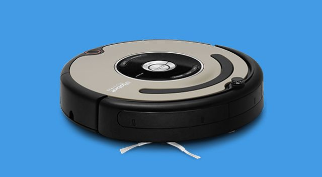 Pandemic-era Roomba sales prove it: Success doesn't happen in a vacuum featured image