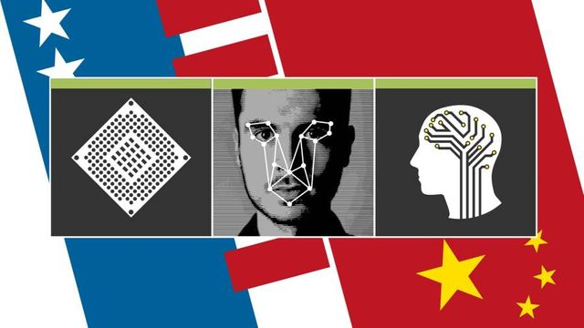From AI to facial recognition: how China is setting the rules in new tech in its bid to rival the US featured image