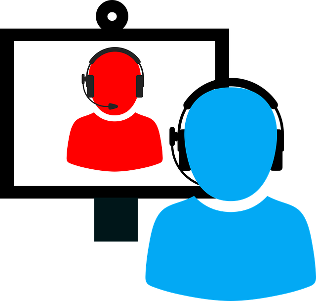 Sales calls have gone virtual and AI is listening in featured image