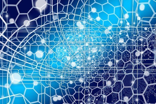 Calculating where artificial intelligence can do business. featured image