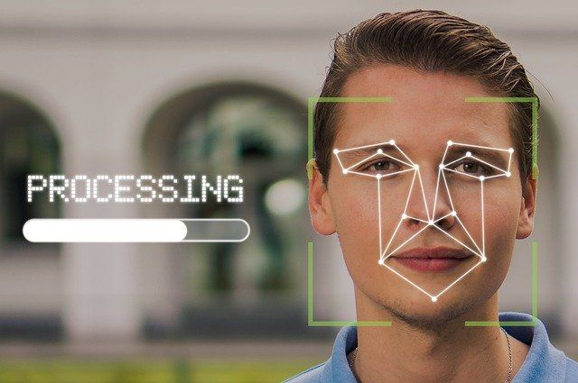 Your Face Is the Next Frontier... the evolving implementation of facial recognition software. featured image