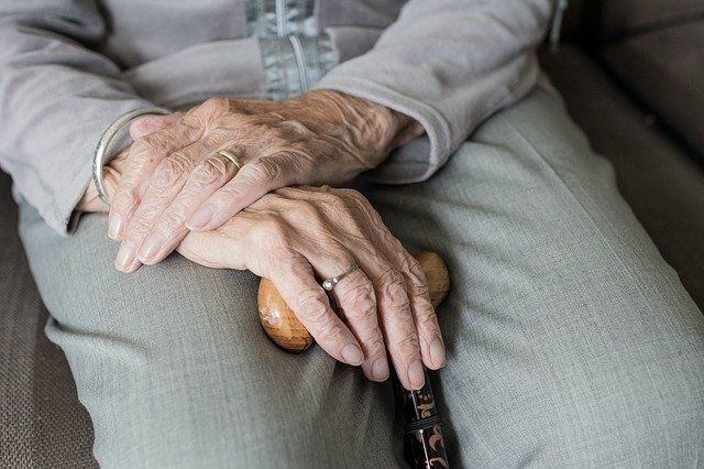 Demand for Senior Living featured image