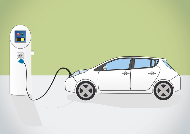 Considerations for Landlords Installing Electric Charging Points featured image