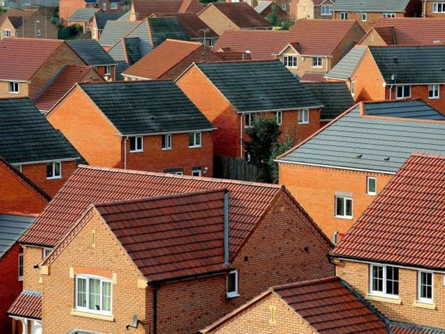 Leasehold reforms featured image