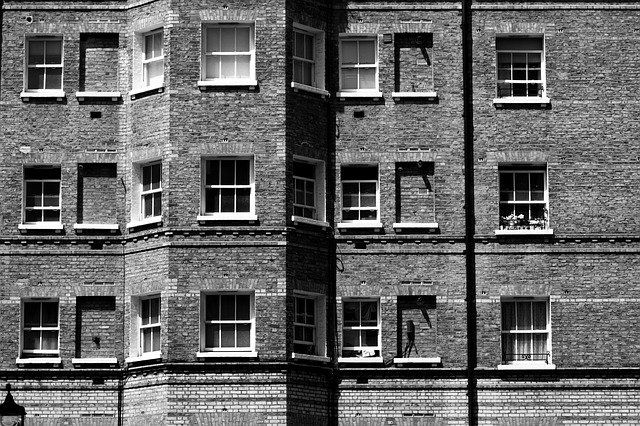 Leasehold reform & the future of ownership featured image