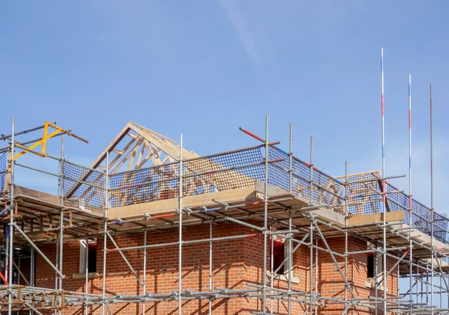 New regulator established to ensure construction materials are safe featured image