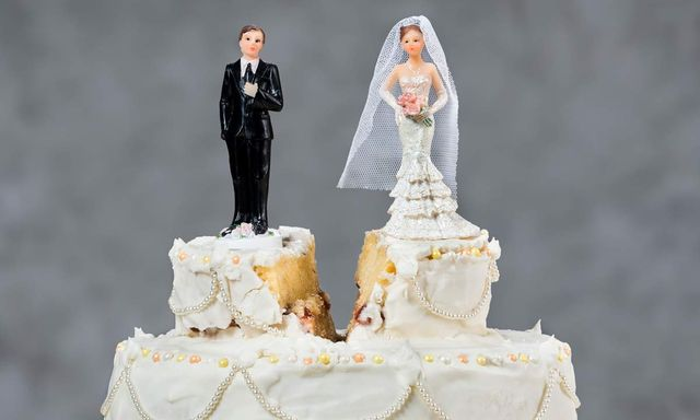 21.06.21 - the return of wedding season featured image
