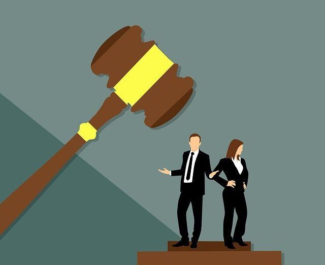 Waiting for no fault divorce featured image