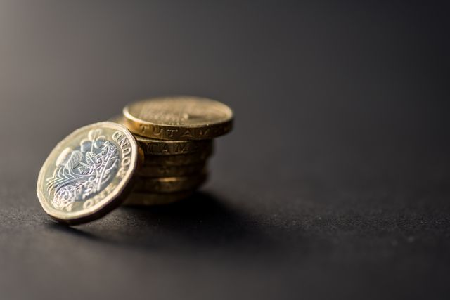 What's so important about the Living Wage? featured image