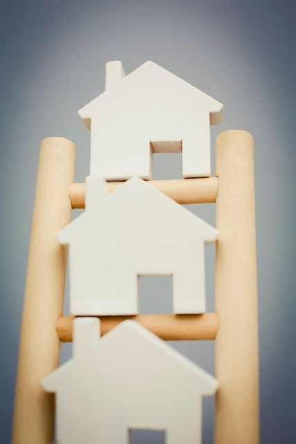 A sobering read: the RSH's analysis of the risks facing the housing sector featured image