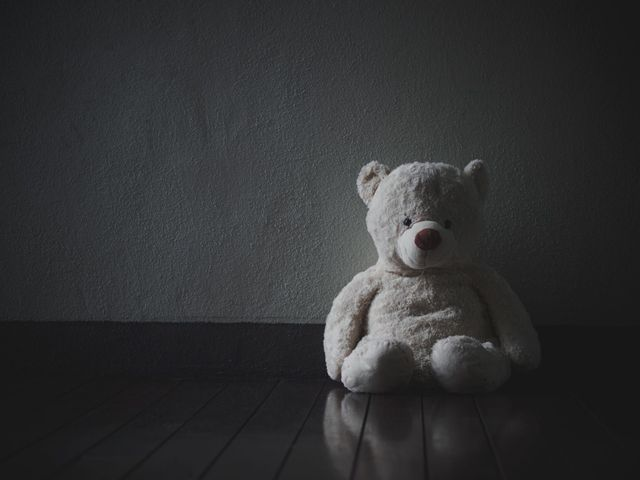 Independent Inquiry into Child Sex Abuse makes recommendations for faith organisations featured image