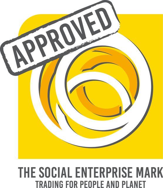 When is a social enterprise not a social enterprise? featured image