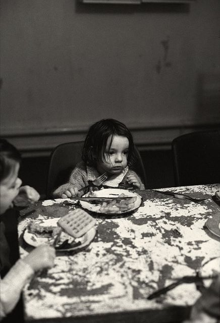 The toxicity of intergenerational poverty featured image