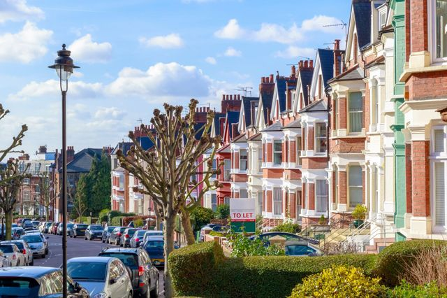 Right to rent checks: an end to temporary measures featured image