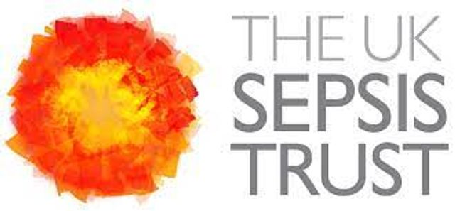 We're getting Sepsis Savvy featured image