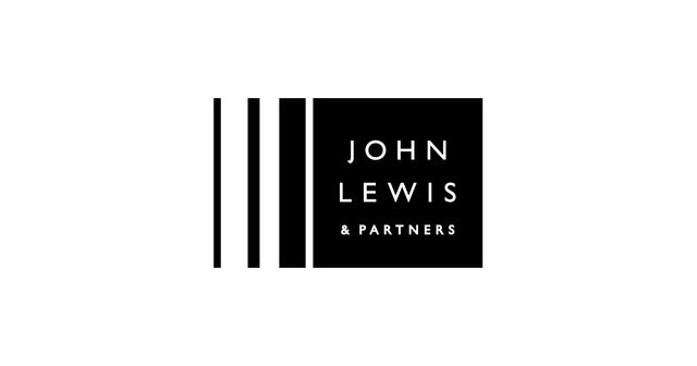John Lewis leads the way with its Christmas charity fundraising partnerships featured image
