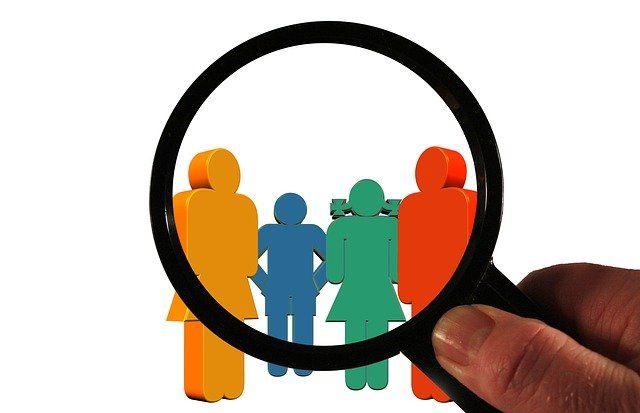 Fundraising regulator quarterly investigation outcomes featured image